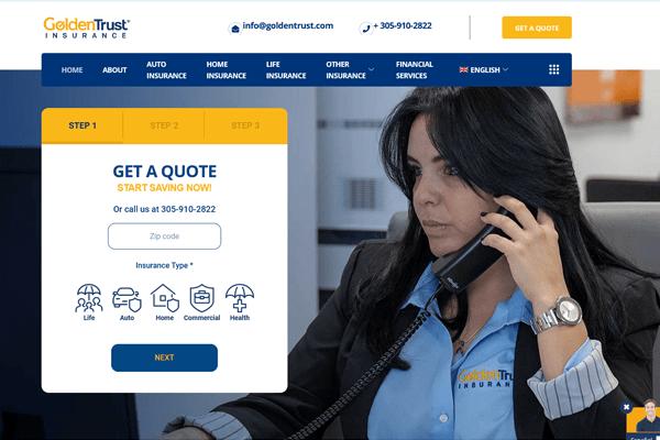 Insurance-goldentrust.com_