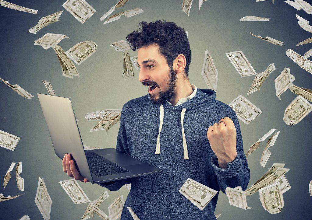 hacer dinero como freelance