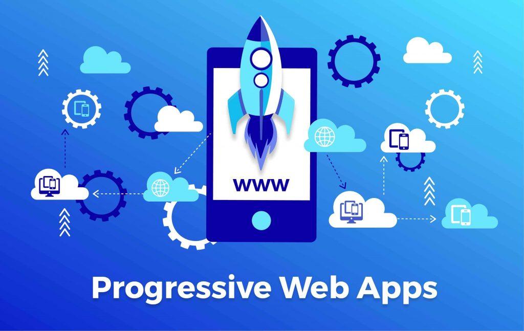 aplicacion-web-progresiva