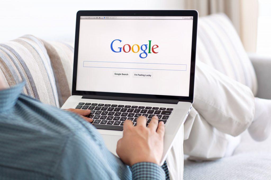 como-aparecer-en-google