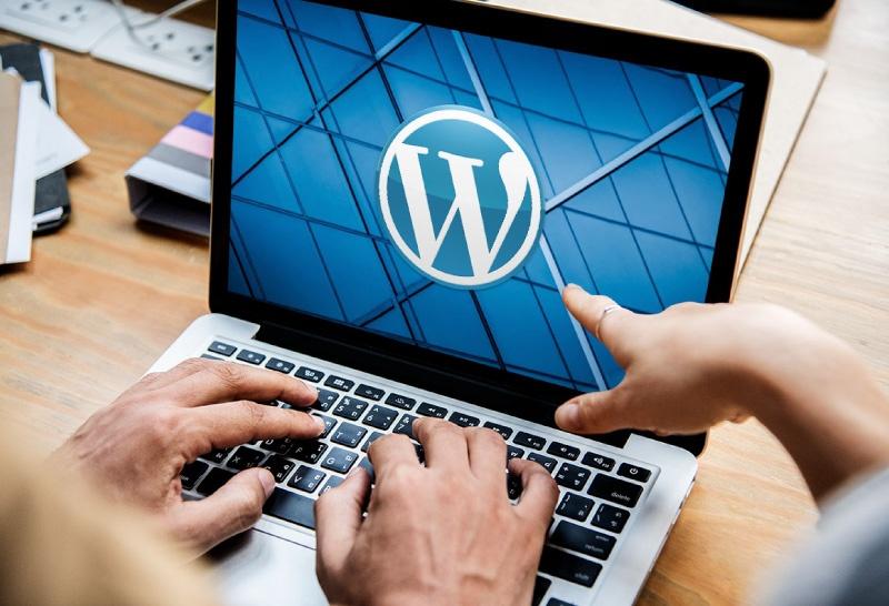 desarrollador-de-wordpress
