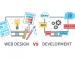 diseno-web-desarrollo-web