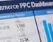 metricas-ecommerce