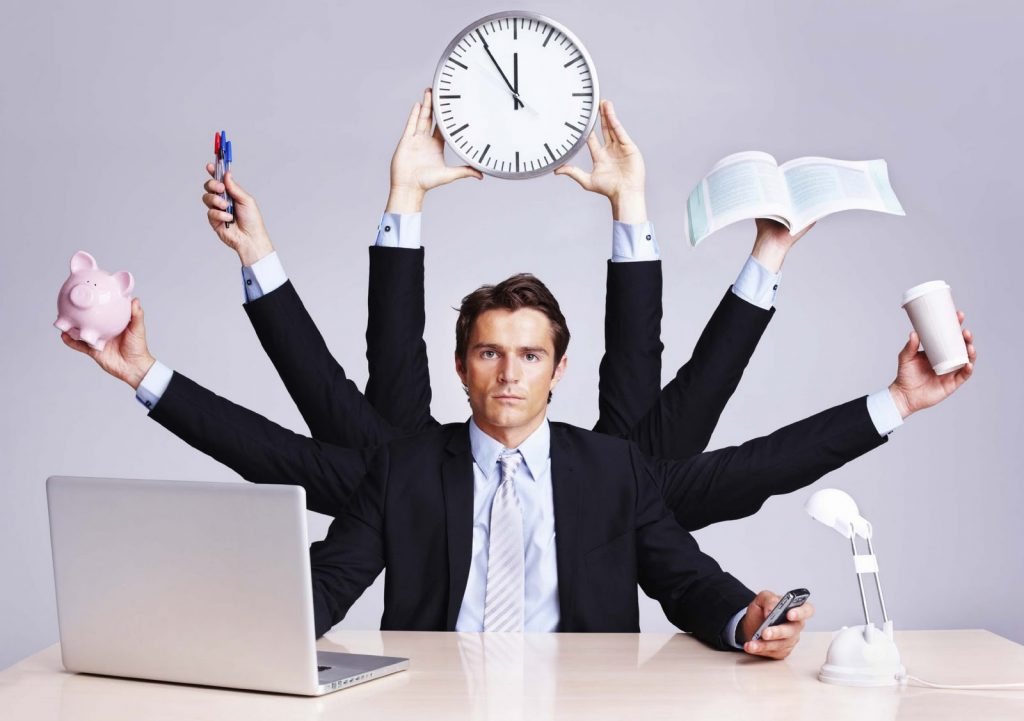 programador-freelance
