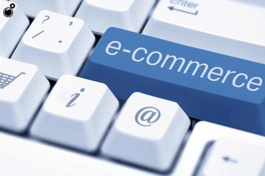 soluciones-comercion-electronico