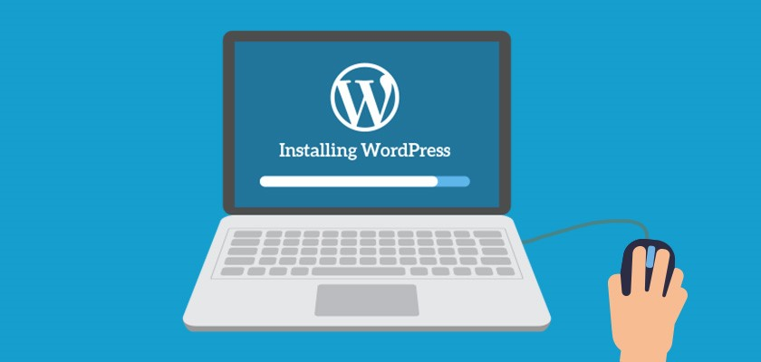instalar-wordpress-local