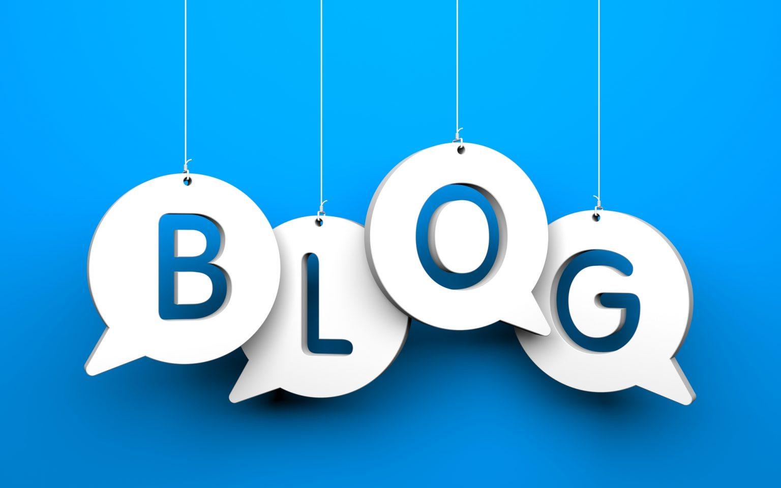 mejorar-trafico-en-blog