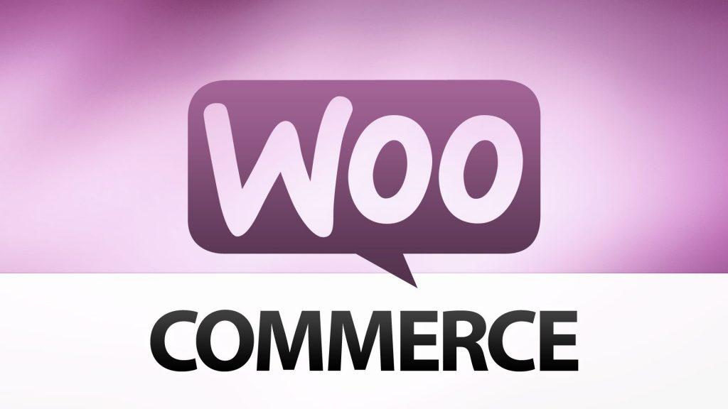 mejores-plugins-woocommerce