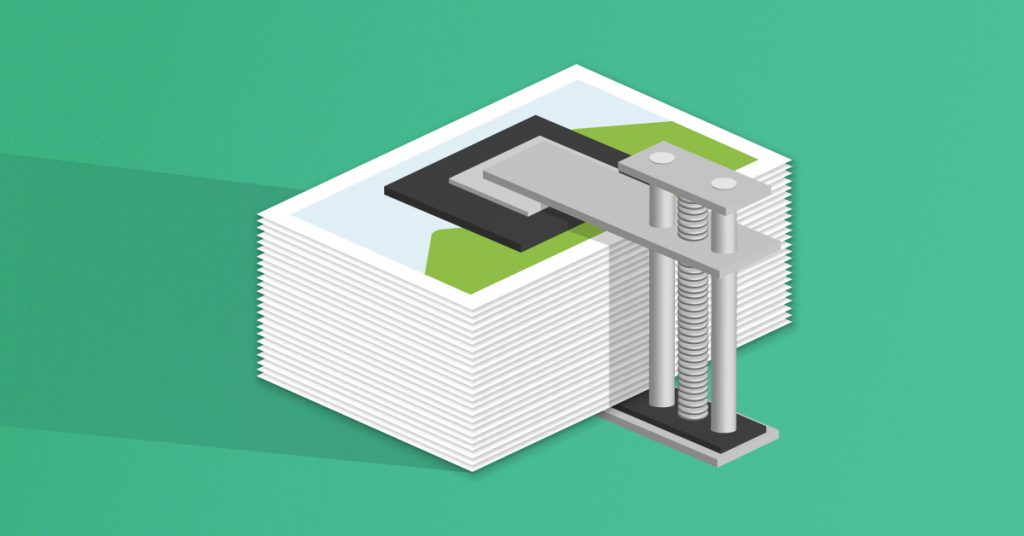 optimizar-imagenes-wordpress