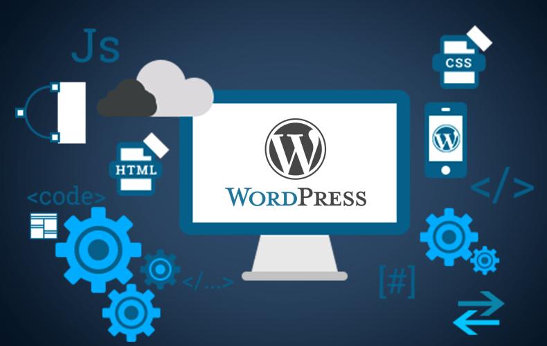 razones-para-utilizar-wordpress