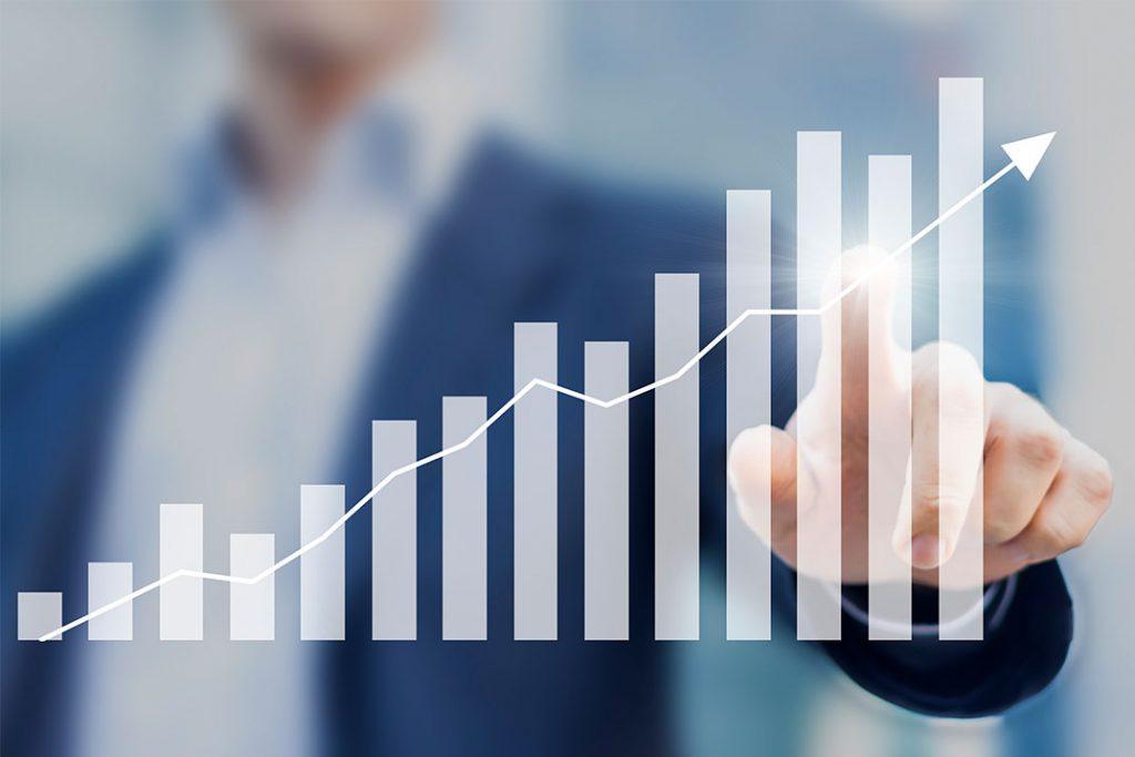 tecnicas-incrementar-ventas