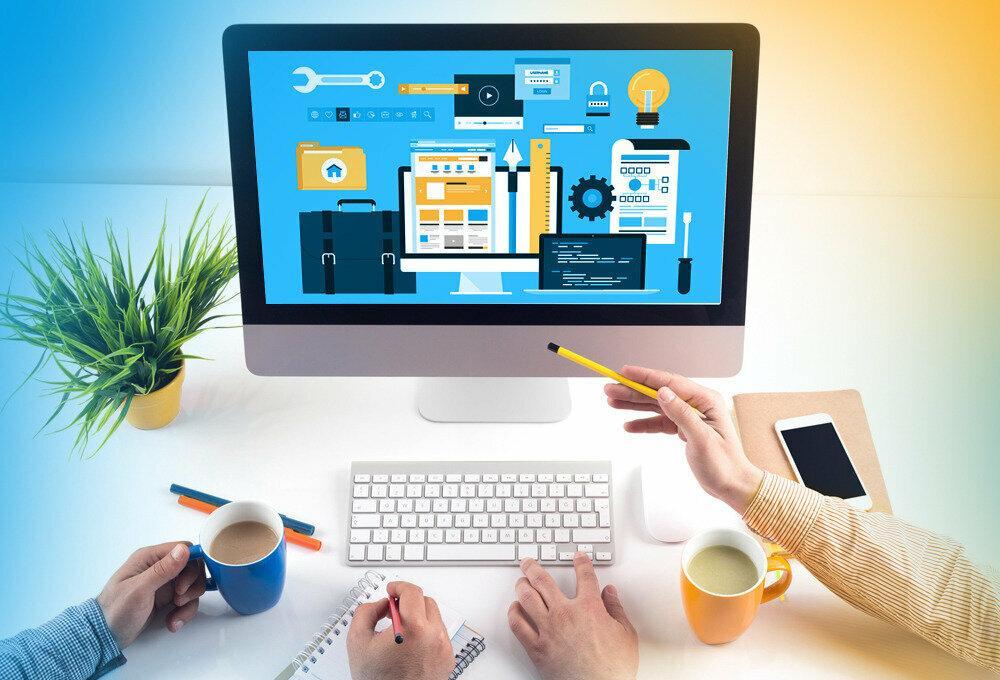 empresa-diseño-web