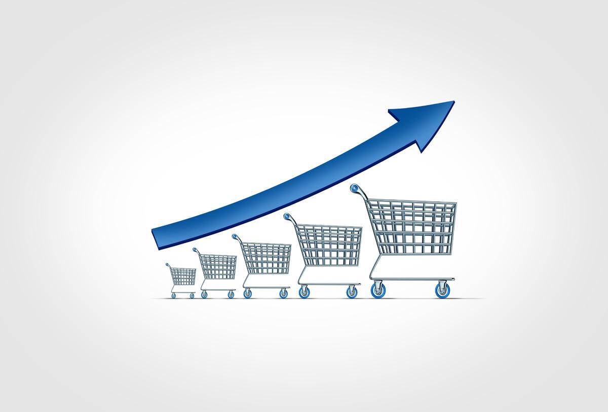 tecnicas-para-aumentar-ventas