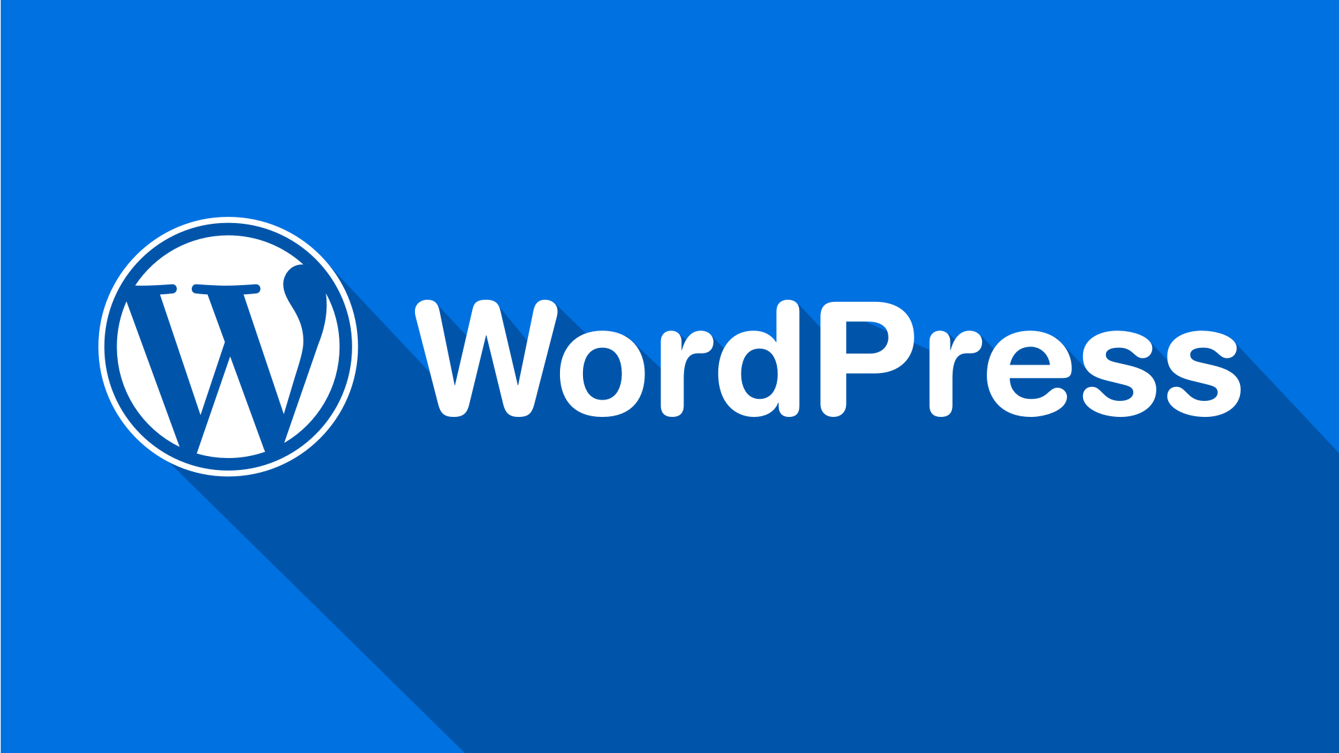 para que sirve wordpress